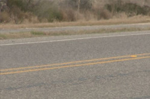 TXDOT TO USE GRANT TO FIX ROADS